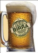 Birra. Ricette da vedere e da gustare