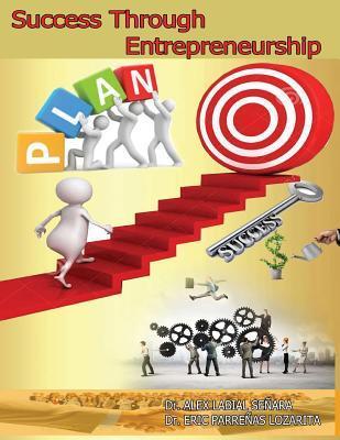Success Through Entrepreneurship