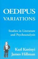 Oedipus Variations