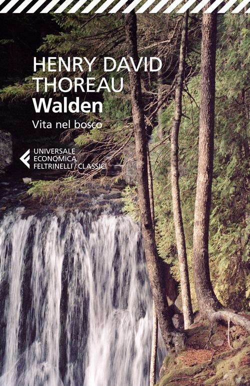 Walden, vita nel bosco