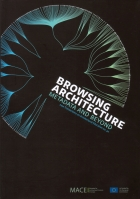 Browsing Architecture