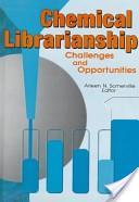 Chemical librarianship