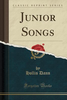 Junior Songs (Classi...