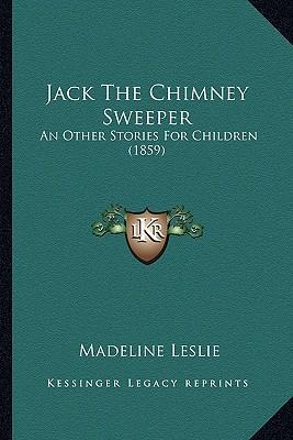 Jack the Chimney Swe...