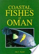 Coastal fishes of Om...