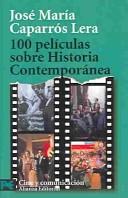 100 películas sobre...