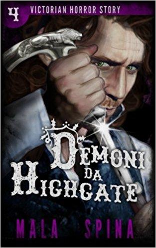 Demoni da Highgate