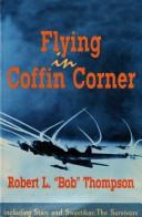 Flying in coffin corner