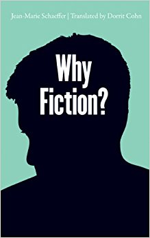 Why Fiction?