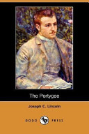 The Portygee (Dodo Press)