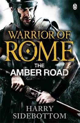 Warrior of Rome VI