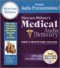 Merriam-Webster's Me...