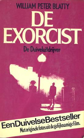De exorcist