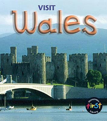 Visit Wales (Visit.) (Visit.S.)