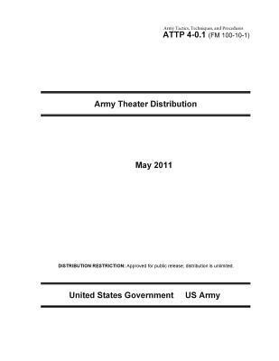 Army Tactics, Techni...