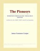 The Pioneers (Webste...