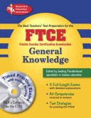 The Best Teachers' Test Preparation for the FTCE General Knowledge