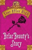 Ever After High: Bri...