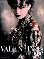 Valentino's magic