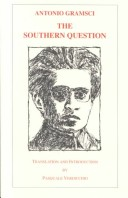 The Southern Questio...