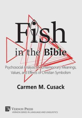 Fish in the Bible