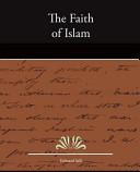 The Faith of Islam