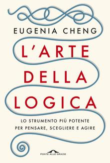 L'arte della logica