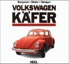 Volkswagen Käfer.