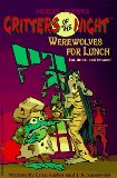 Werewolves for Lunch