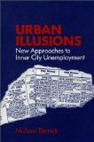 Urban Illusions