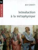 Introduction à la m...