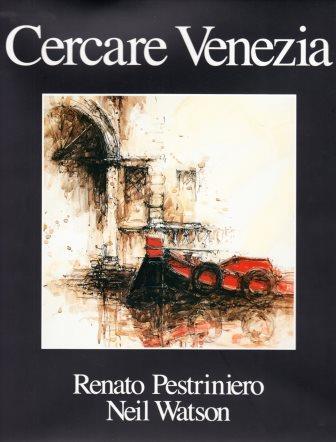 Cercare Venezia