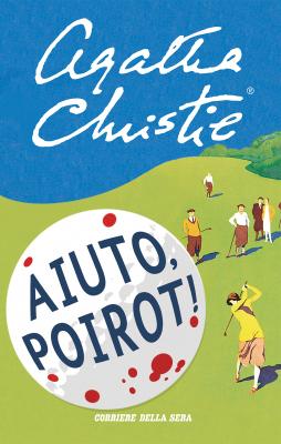 Aiuto Poirot!