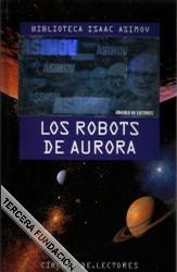 Los Robots de Aurora