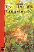 Os ollos do tangalei...