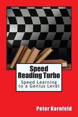 Speed Reading Turbo