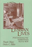Lesbian Lives