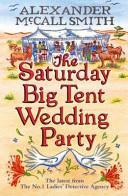 The Saturday Big Ten...