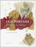 Ugo Fontana
