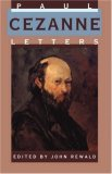 Paul Cezanne's Lette...