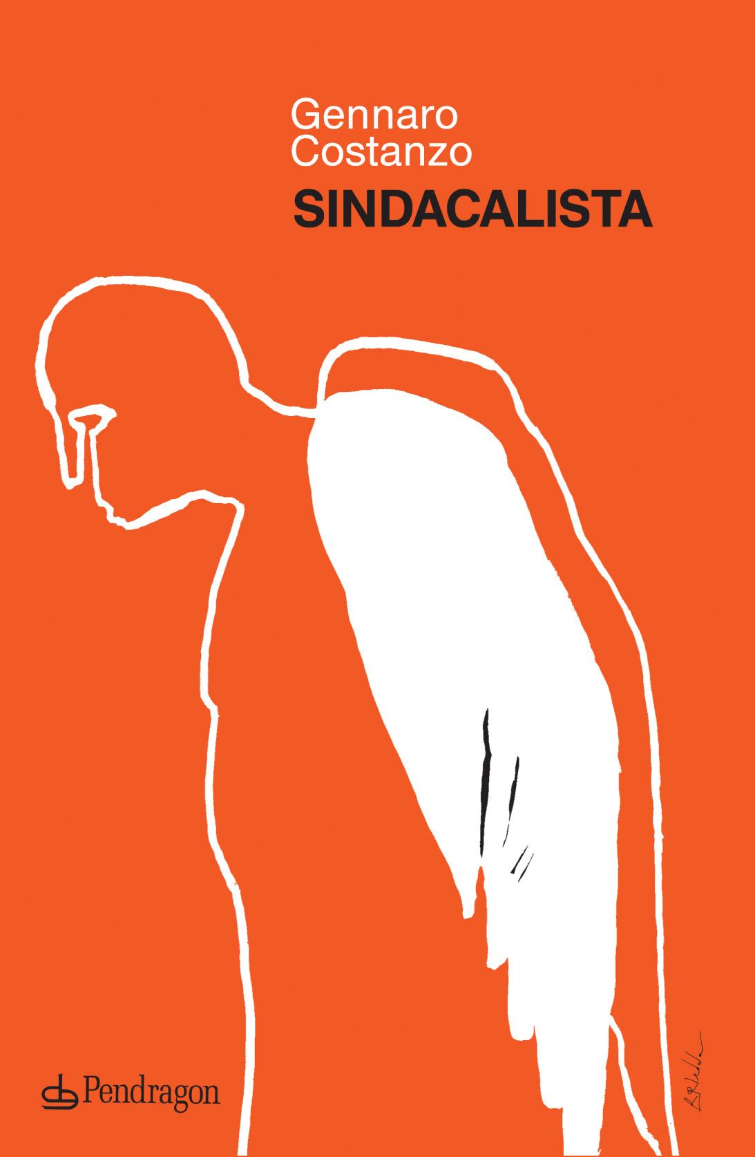 Sindacalista