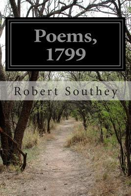 Poems, 1799