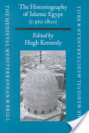 """""""The"""" Historiography of Islamic Egypt"""