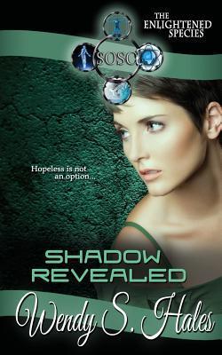 Shadow Revealed