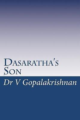 Dasaratha's Son