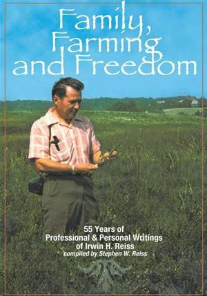 Family, Farming and Freedom