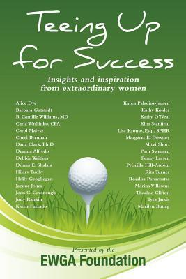 Teeing Up for Success