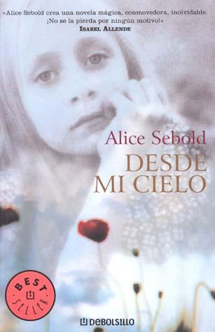 Desde Mi Cielo/from ...