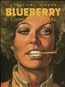 Blueberry n. 13