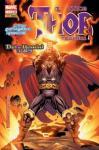 Thor n. 69